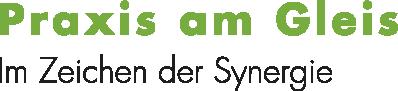Catherine Sautter | Praxis für Homöopathie, Allgemeine und Psychosomatische Medizin